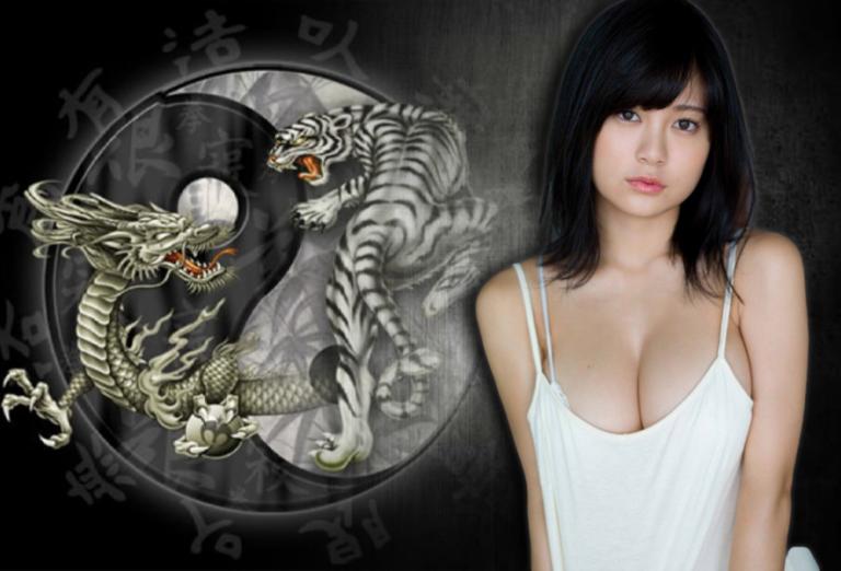 Coba Main Judi Dragon Tiger Online, Sangat Mudah