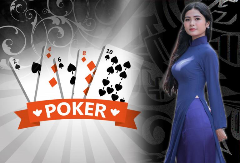 Permainan Poker Online Era Modern Lebih Banyak Peminatnya